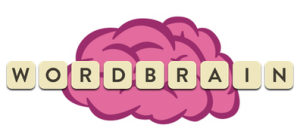 wordbrain-themes